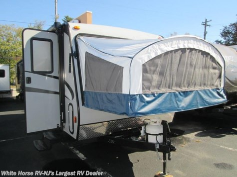 2016 Coachmen Apex  17X w/2 Drop-Down Queen Beds- U Dinette Slide