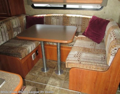Mh1700 2009 coachmen freedom express 21qb with queen - Used queen bedroom sets for sale ...