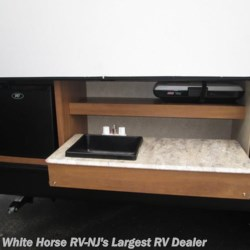 2017 Coachmen Catalina Legacy 273DBS 2-BdRM Slide w/ DBL Bed Bunks  - Travel Trailer New  in Egg Harbor City NJ For Sale by White Horse RV Center (Galloway Twp) call 609-404-1717 today for more info.