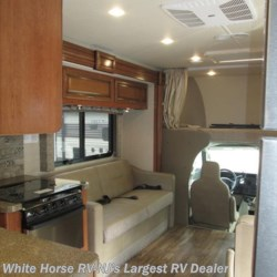2018 Fleetwood Jamboree 30D 2-BdRM Double Slide Swing Down Dinette Bunk  - Class C New  in Egg Harbor City NJ For Sale by White Horse RV Center (Galloway Twp) call 609-404-1717 today for more info.