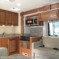 White Horse RV Center (Galloway Twp) 2018 Jamboree 30D 2-BdRM Double Slide Swing Down Dinette Bunk  Class C by Fleetwood | Egg Harbor City, New Jersey