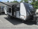 New 2018 Coachmen Apex Ultralite 249RBS Sofa/Bed & Kitchen Slide available in Egg Harbor City, New Jersey