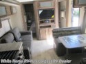 2018 Apex Ultralite 249RBS Sofa/Bed & Kitchen Slide by Coachmen from White Horse RV Center (Galloway Twp) in Egg Harbor City, New Jersey