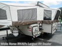 Used 2014 Forest River Rockwood Premier 2317G Slide-out Power Lift, Furnace, Hot Water available in Egg Harbor City, New Jersey