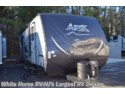 New 2018 Coachmen Apex 279RLSS available in Egg Harbor City, New Jersey