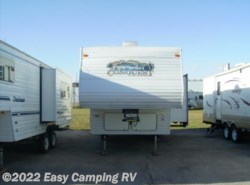 Used 2004  Gulf Stream Conquest  by Gulf Stream from Easy Camping RV in Nevada, IA
