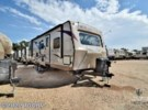 2017 Forest River Rockwood Ultra Lite Travel Trailers 2702WS