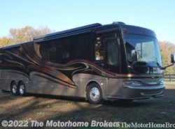 Used 2009  Monaco RV Camelot 42KFQ by Monaco RV from The Motorhome Brokers - FL in Florida