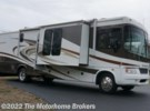2008 Forest River Georgetown XL 378 TS  (SOLD)