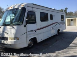 Used 1999  Georgie Boy Pursuit 2905 by Georgie Boy from The Motorhome Brokers in Salisbury, MD