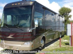Used 2013 Thor Motor Coach Tuscany 40FX Bath & Half available in , Indiana