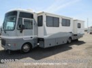 2000 Fleetwood Southwind 36T (SOLD)