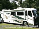2000 American Coach American Tradition 40 TDS (SOLD)