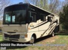 2007 Fleetwood Bounder 35H Bath & Half (SOLD)