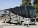 2010 Tiffin Allegro  35 QBA (SOLD)