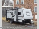 New 2018 Coachmen Viking Ultra-Lite 17BH available in Lititz, Pennsylvania