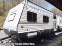 2019 Coachmen Viking 17BH - New Travel Trailer For Sale by RV Value Mart Inc. in Lititz, Pennsylvania