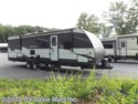 New 2019 Dutchmen Aspen Trail 2910BHS available in Lititz, Pennsylvania