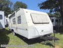 Used 1993 Fleetwood Wilderness 22V available in Lititz, Pennsylvania