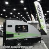 New 2017 Aliner Ascape For Sale by Juniata Valley RV available in Mifflintown, Pennsylvania