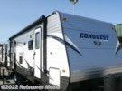 2017 Gulf Stream Conquest 276BHS