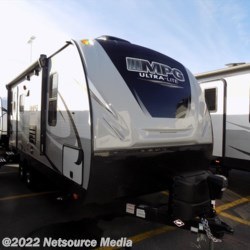 New 2018 Cruiser RV MPG 2000RD For Sale by The Camper Store available in Phenix City, Alabama