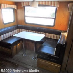 2018 Gulf Stream Cabin Cruiser 25BHS  - Travel Trailer New  in Opelika AL For Sale by Ashley's Boat & RV call 334-246-0482 today for more info.