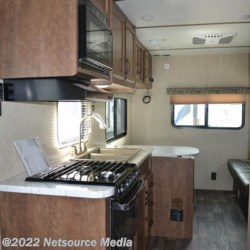 2018 Starcraft Autumn Ridge Outfitter 21FB  - Travel Trailer New  in Opelika AL For Sale by Ashley's Boat & RV call 334-246-0482 today for more info.