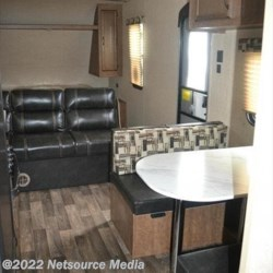 2019 Starcraft Autumn Ridge Outfitter 26BH  - Travel Trailer New  in Opelika AL For Sale by Ashley's Boat & RV call 334-246-0482 today for more info.