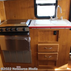 2019 Gulf Stream Vintage Cruiser 23RSS  - Travel Trailer New  in Opelika AL For Sale by Ashley's Boat & RV call 334-246-0482 today for more info.