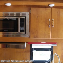 Ashley's Boat & RV 2019 Vintage Cruiser 23RSS  Travel Trailer by Gulf Stream | Opelika, Alabama
