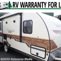 New 2019 Gulf Stream Vintage Cruiser 23RSS For Sale by Ashley's Boat & RV available in Opelika, Alabama