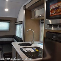 Ashley's Boat & RV 2019 R-Pod RP-190  Travel Trailer by Forest River | Opelika, Alabama