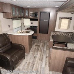 Ashley's Boat & RV 2019 Hideout 28RKS  Travel Trailer by Keystone | Opelika, Alabama