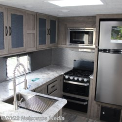 Ashley's Boat & RV 2019 Vibe 26RK  Travel Trailer by Forest River | Opelika, Alabama