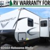 New 2019 Starcraft Launch Outfitter 24RLS For Sale by Ashley's Boat & RV available in Opelika, Alabama