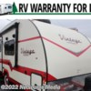 New 2019 Gulf Stream Vintage Cruiser 17RWD For Sale by Ashley's Boat & RV available in Opelika, Alabama