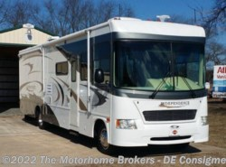 Used 2006  Gulf Stream Independence 8358