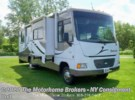 2010 Itasca Sunstar 30W (SOLD)