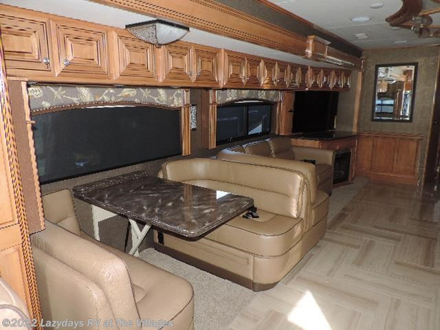 Rv Dealers Denver >> 2016 Thor Motor Coach RV Tuscany 44MT for Sale in Wildwood, FL 34785 | THOT2549 | RVUSA.com ...