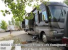 2006 Winnebago Adventurer 35A (SOLD)