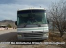 1997 Fleetwood Pace Arrow 34J