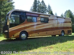 Used 2005  Fleetwood Revolution LE 40E  Bath & Half by Fleetwood from The Motorhome Brokers - OR in Oregon