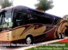 2013 Entegra Coach Aspire 42RBQ (SOLD)