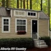New 2017 Spruce View Front U Shaped Kitchen/Rear Bathrm For Sale by Alberta RV Country available in Innisfail, Alberta