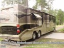 2007 Allegro Bus 42 QRP by Tiffin from The Motorhome Brokers - VA Consigment Unit in , Virginia