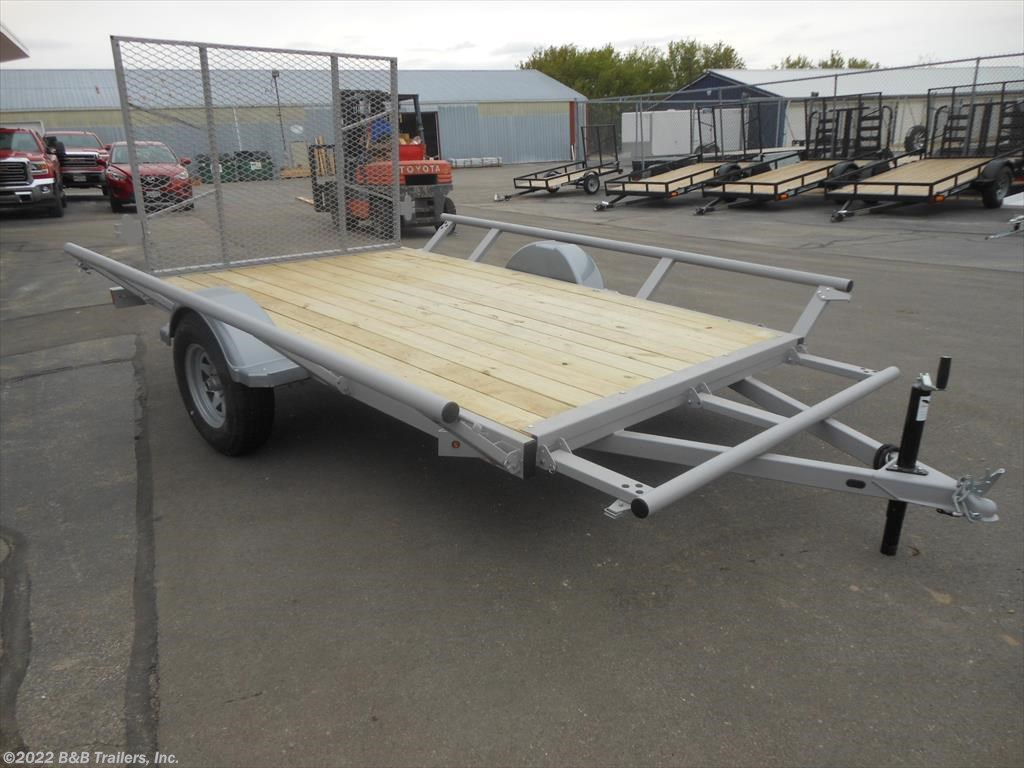 2017 Karavan KSC 2D2990 2D72 2D10 I165112 as well 152425321078 likewise Golf Cart Trailers For Rvs in addition 542207 in addition parison. on rv back carrier