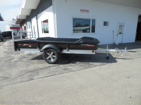 New 2020 FLOE CM-XRT-11-73 For Sale by B&B Trailers, Inc. available in Hartford, Wisconsin