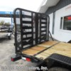 B&B Trailers, Inc. 2020 CH83x16  Equipment Trailer by Load Trail | Hartford, Wisconsin