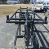 2019 Karavan KPSHD-224  - Boat Trailer New  in Hartford WI For Sale by B&B Trailers, Inc. call 262-214-0750 today for more info.